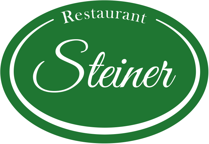 Restaurant Steiner 2000 Stockerau