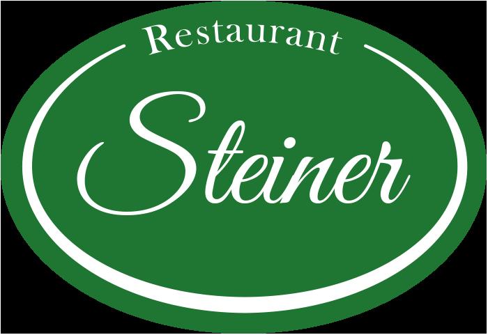 Restaurant Steiner 2000 Stockerau